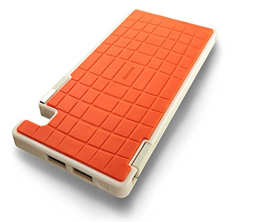 Usb Power Bank Review - 7