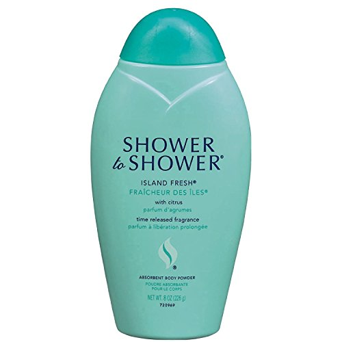 shower-to-shower-shower-to-shower-body-powder-island-fresh-8-oz-pack-of-2