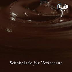 Der Schokoladenratgeber. Verlassen