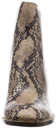 Othea Ruby Clarks Snake Bottes sand Classiques Beige Femme wRSTqd6