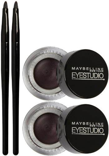 Eye Studio Gel Liner - 4