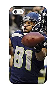Carroll Boock Joany's Shop 5046577K487418397 seattleeahawks NFL Sports & Colleges newest iPhone 5/5s cases