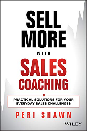 Sales coaching tools and strategies to help you sell more  Sales executives and business leaders are looking for ways to increase their revenues without major changes to their technology, processes or workforce management. When done effectively, ...