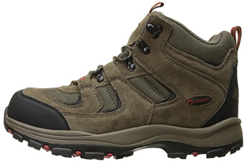 Pictures of Nevados Men's Boomerang II Mid Hiking Boot 11 M US 5