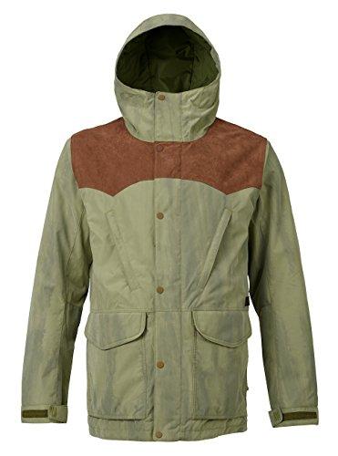 Burton Men's Folsom Jacket
