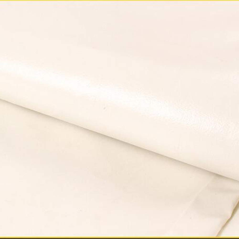 ZX All'aperto Addensare Addensare Addensare Panno Antipioggia Panno per Visiera Impermeabile Prossoezione Solare Telone Pedicab Camion Canopy Cloth Oilcloth Teloni (Dimensioni   2M2M) B07GX8ZYFF Parent | La qualità prima  | Garanzia autentica  | Nuovo  | Affidabile Reputa 812fd4