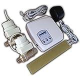 FloodStop for Sink/Basin FS 3/8-CD v4 (Lead Free)