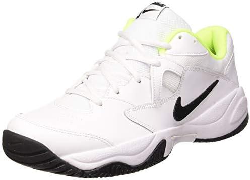 Nike Court Lite 2, Zapatillas de Tenis para Hombre: Amazon.es: Zapatos y complementos