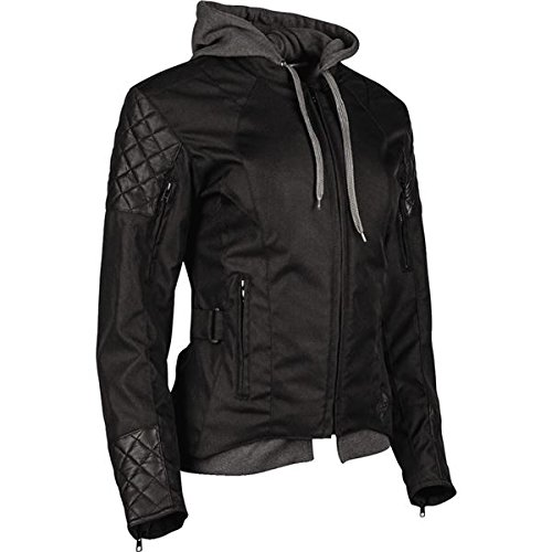 Speed And Strength Riding Jacket - 2
