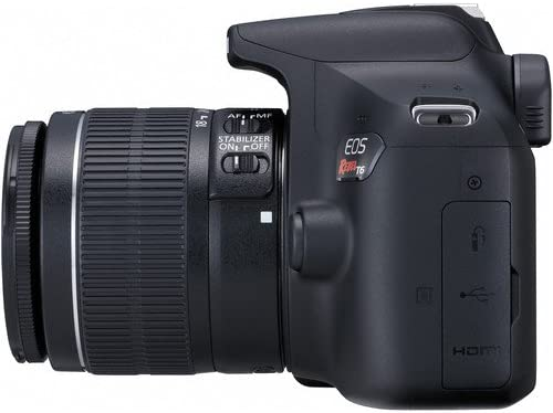 Canon 1159C008 product image 11