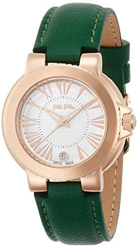 follifollie-watchalicious-swiss-made-watch-wf15r002sds-gr-ladies