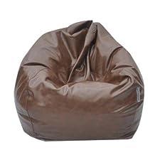 The Big Pear - Bean Bag Chair