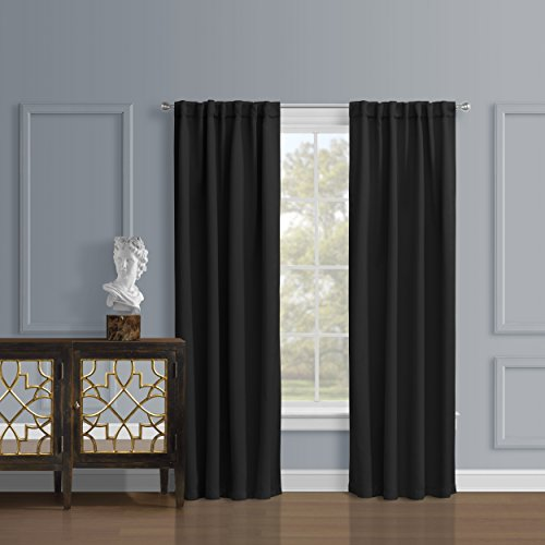 sundown-interiors-thermal-insulated-blackout-curtains-triple-woven-polyester-with-rod-pocket-back-ta