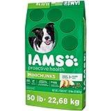 Iams ProActive Health, Adult MiniChunks (50 lbs.)