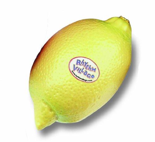 Rhythm Tech RT 2057 Fruits-Lemon