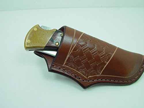 Buy craftsman folding pocket knife