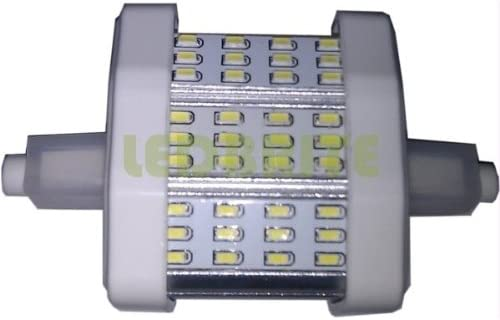 Led Lampen Direct : Led direct indirect light steel pendant lamp omega by le deun