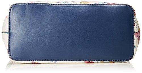 Accessoires Esprit Blue Bleu menotte 068ea1o022 Sacs OOZqdvwTr