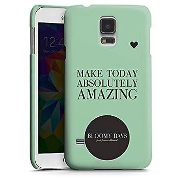 Carcasa Samsung Galaxy S2 Flower Love Corazón refranes ...