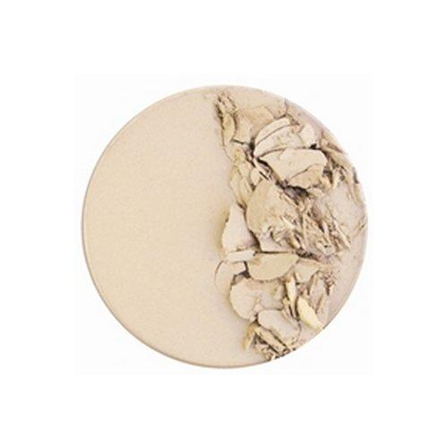 JORDANA Forever Flawless Face Powder - Creamy Beige