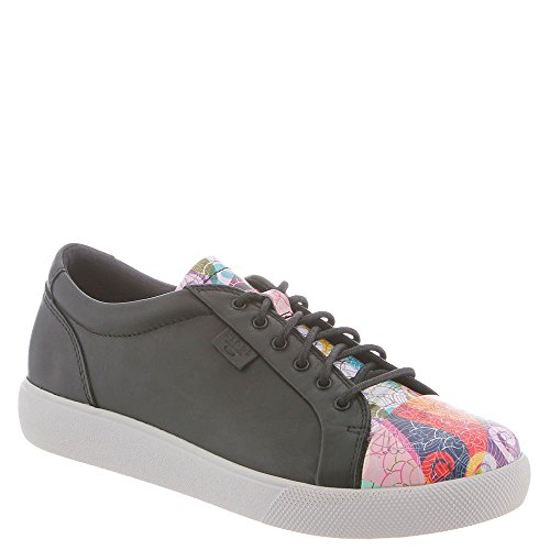 Klogs USA Moro Women's Lace Up Shoes Micro Puff 7.5 M