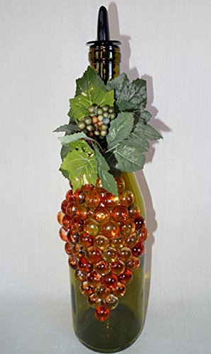 grapes holder - 8