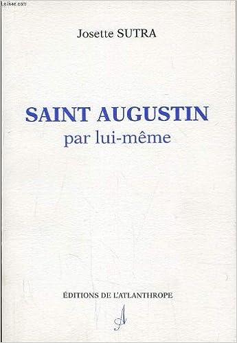 GRATUIT FRANCAIS TÉLÉCHARGER IMECHE