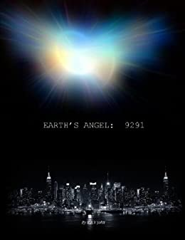 Earths Angel: 9291