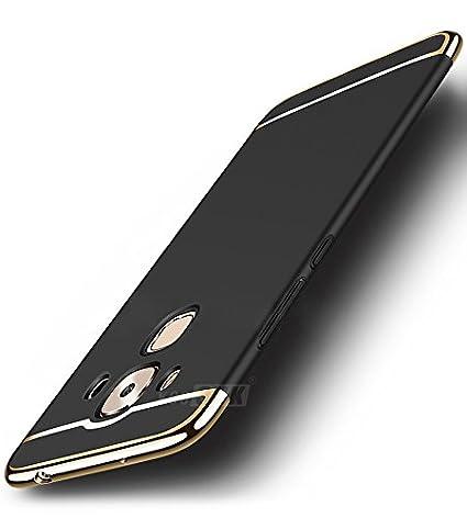 Asus ZenFone 3 Max ZC553KL (5 5