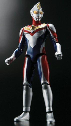 アクションヒーローシリーズ ウルトラマンダイナ   B000SRN4WQ
