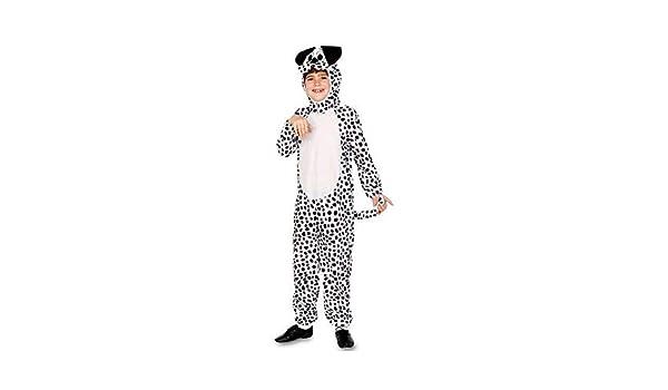 disfraz perro dalmata: Amazon.es: Juguetes y juegos