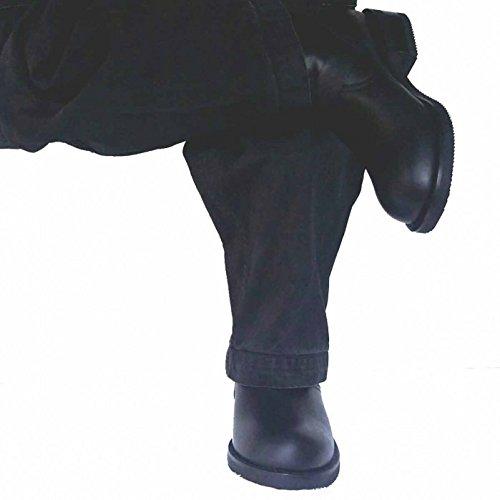 Sendra 2944 2944 nbsp;Bottes Noir Noir Sendra Sendra 2944 nbsp;Bottes nbsp;Bottes Ingénieur Ingénieur 8C86dqYw