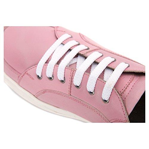 Hardy Hardy Womens Blush Blush Chloe Hardy Chloe Fashion Sneakers Fashion Fashion Womens Womens Sneakers Chloe 4BYHUFxq