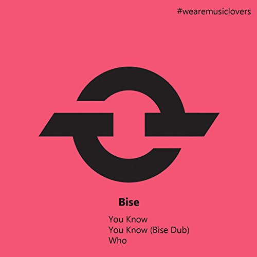 you-know-bise-dub