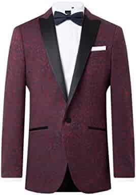 a0b8e6078 Shopping Color: 3 selected - $100 to $200 - Suits & Sport Coats ...