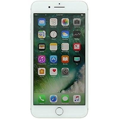 apple-iphone-7-plus-a1661-32gb-cdma-1