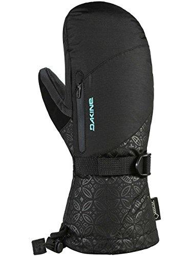Dakine Womens Sequoia Waterproof Gloves