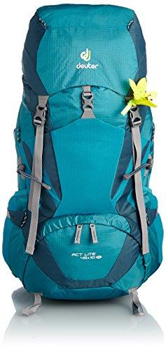deuter-act-lite-45-10-sl-hiking-backpack-petrol-artic