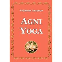 Agni Yoga (French Edition)
