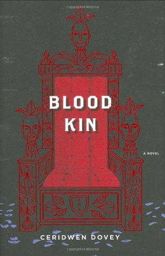 Download Blood Kin: A Novel ebook