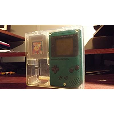 play-it-loud-nintendo-game-boy-green