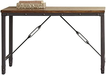 Steve Silver Company Console Table
