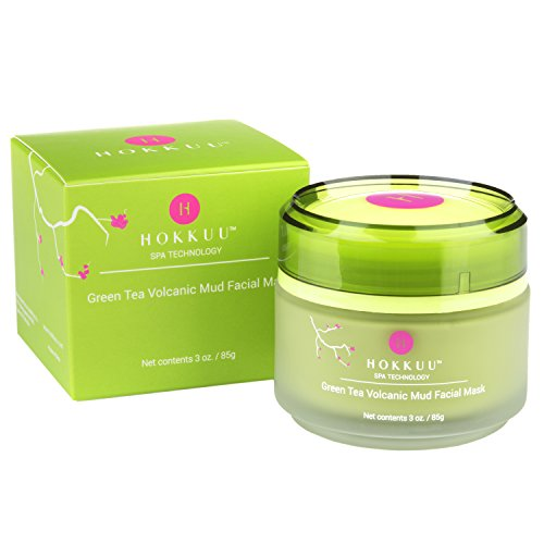 volcanic-mud-facial-mask-with-green-tea-extract-hokkuu-is-the-miracle-in-a-jar-combines-antioxidant-