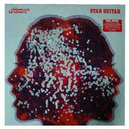 Chemical Brothers / Base 6 / Star Guitar