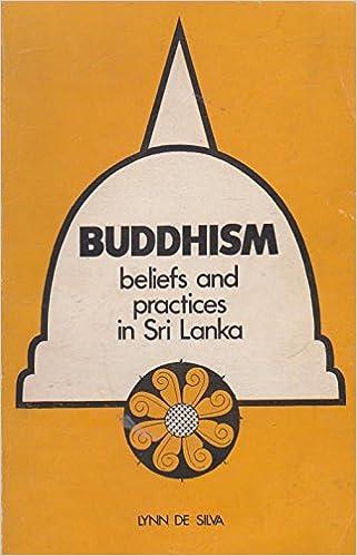 DeSilva Beliefs cover art