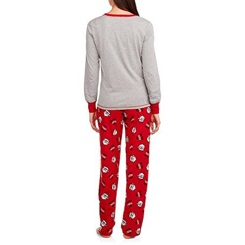 De Una Para Pieza Pijama Hombre Mama Greetuny 5ESq7Hxqw