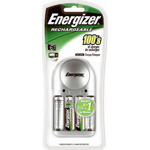 eveready-battery-chvcwb2-battery-charger