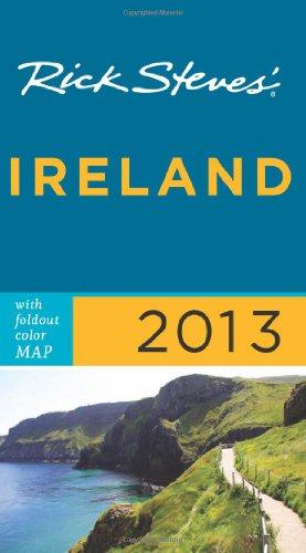Rick Steves' Ireland 2013