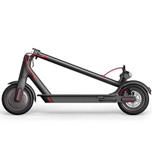Xiaomi MiJia Foldable Electric Scooter