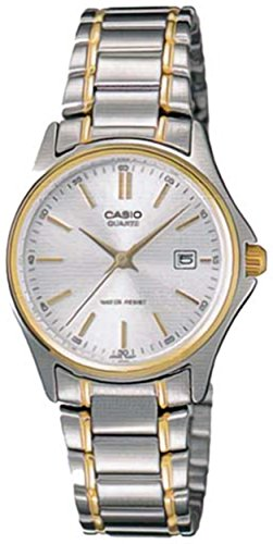 Casio General Watches Fashion LTP 1183G 7ADF